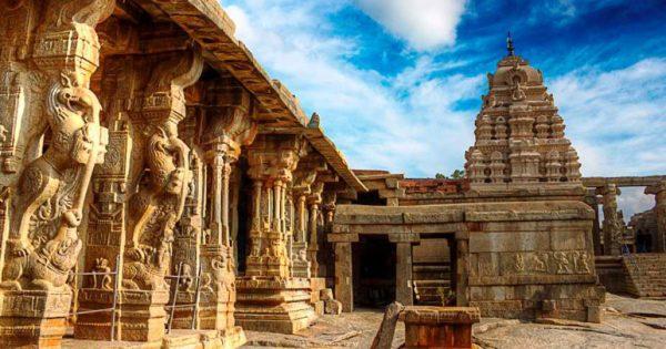 PharmD Colleges Andhra Pradesh