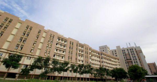 PharmD Colleges Tamil Nadu