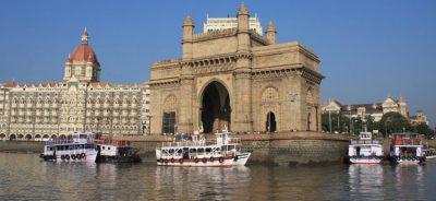 PharmD colleges Maharashtra