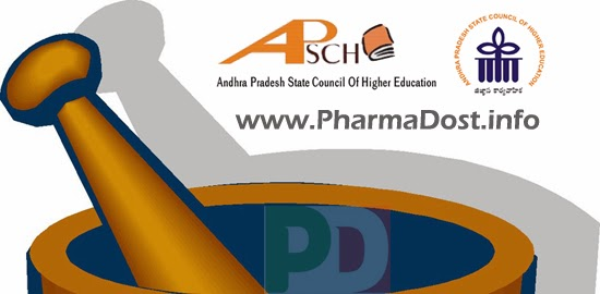 APSCHE responds to Pharm D Stipend and cancellation of