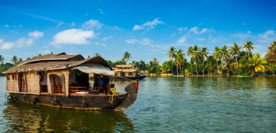 PharmD colleges Kerala