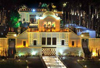 PharmD colleges Haryana