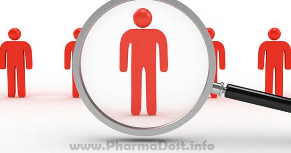 IPC Pharmacovigilance Associate Recruitment 2017