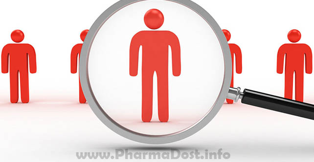 IPC Pharmacovigilance Associate Recruitment 2017