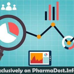 Biostatistics PharmD Notes - Online | Pharma Dost