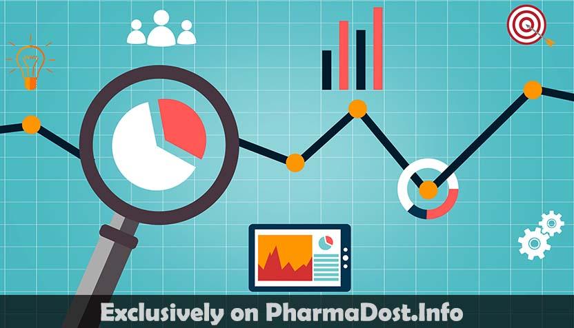 Biostatistics: Drug Information Retrieval & Storage | Pharma