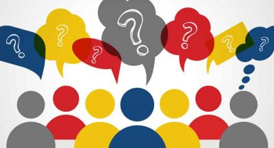 Clinical Pharmacy PharmD Question Bank