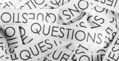 Community Pharmacy PharmD Question Bank