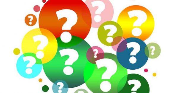 PHARMACOKINETICS & TDM PharmD Question Bank