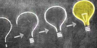 Pharmaceutical Analysis PharmD Question Bank