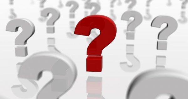 Pharmacoepidemiology and Pharmacoeconomics PharmD Question Bank