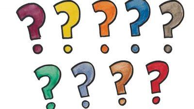 Pharmacotherapeutics-II PharmD Question Bank